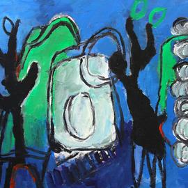 Composition 4570