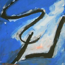 Composition 51