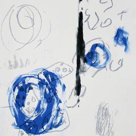 Composition 52