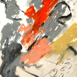 Composition 67