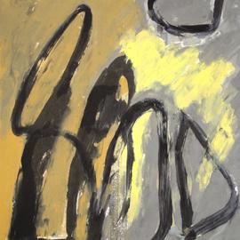 Composition 68