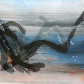Composition 70