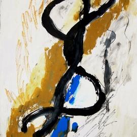 Composition 84