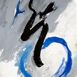 Composition 85