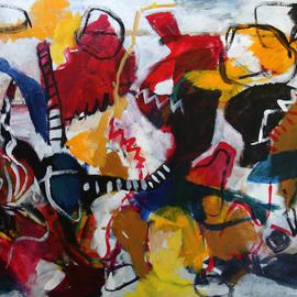 Composition 942