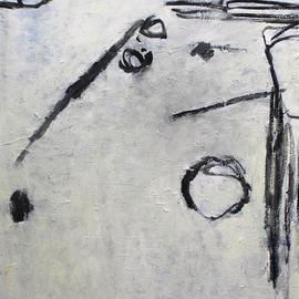 composition 4623