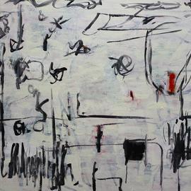 composition 4638