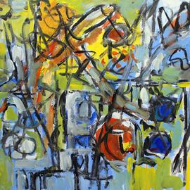 composition 4710
