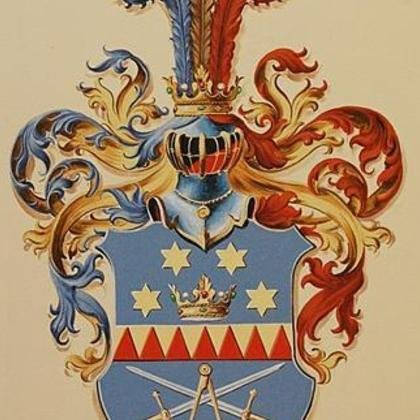 , Family Coat Of Arms Art O, Home, $378