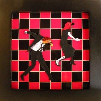 Gregory Mason Artwork Longo Twist, 2014 Longo Twist, undecided