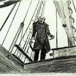 NOSFERATU By Jerry  Di Falco