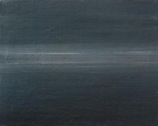 Artist: Goran Petmil - Title: GREY - Medium: Oil Painting - Year: 2013