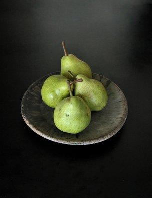 Gustavo Hannecke Artwork pears, 2007 pears,