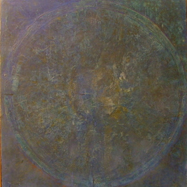 Rose Window, Hope Brooks
