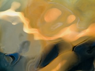 Geoffrey Baris: 'Judgement', 2010 Color Photograph, Abstract. Artist Description:   art investment, art masters, art trends, collectible art, artinvestments, contemporary art,gallery, art for sale, limited edition art, limited editionprints, buy prints, buy art, art, online art,galleries, art trends, americanartists, online art gallery, wall art, artpictures, contemporary art, home decor, collectible art , art...