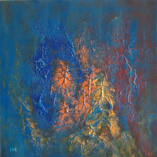 Ingemar Hardelin Artwork No title, 2015 No title, Abstract
