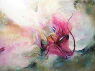 Iwona Jankowski Artwork Pure Ballerina, 2007 Giclee, Abstract