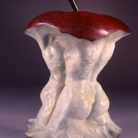 Apple, Jack Hill