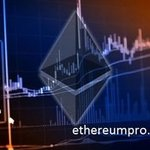 Ethereum To Paypal Exchange, Jack Morris