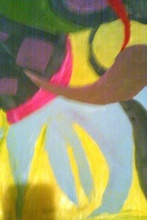 - artwork Abstract_piece_00101-1290077819.jpg - 2010, Painting Acrylic, undecided