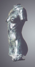 - artwork Asta-1190580468.jpg - 1995, Sculpture Bronze, Figurative