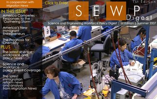 Jason Anastasopoulos Artwork SEWP Newsletter Cover 2, 2006 SEWP Newsletter Cover 2, undecided