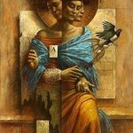 Meta, Jake Baddeley