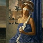 The Well, Jake Baddeley