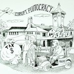 corrupt plutocracy By Jeff Turner