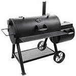 best smoker grills By Jeffrey  Thomas