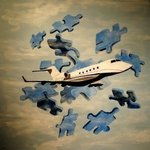 Corporate Jet, Jim Lively