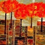 Five For Fall, Jim Lively