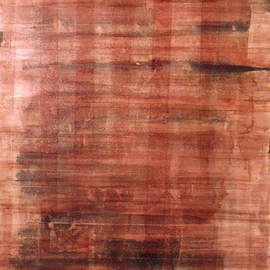 Jim Lively Artwork In Syrah Veritas, 2014 Other, Abstract