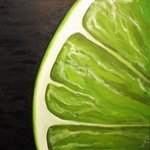 Lime, Jim Lively