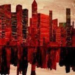 Zin City, Jim Lively