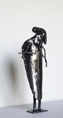 Jean-luc Lacroix Artwork SPATULA, 2015 SPATULA, Humor