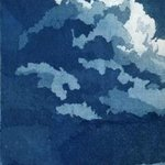 Cloud, John Booth