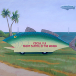 trout farm float cocoa florida By John Cielukowski