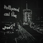 Vintage Hollywood, Juan Carlos Vizcarra