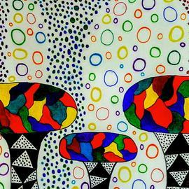abstract underworld
