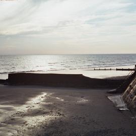 North SeaScape