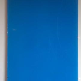blue void