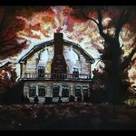 Amityville By Charlie Laquidara