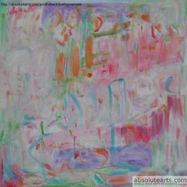 Pastel Set 1