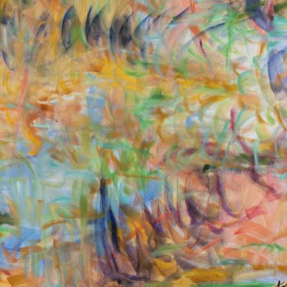 , Wind, Abstract, $2,625