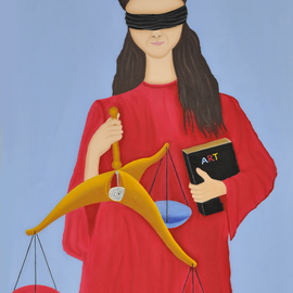 three dimensional justice By Khosrow Mokori
