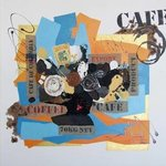 cafe collage l2 By Vasco Kirov