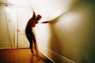 Color Photograph by Kathy Slamen titled: matisse, 2007
