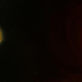 Lunar sonata a
