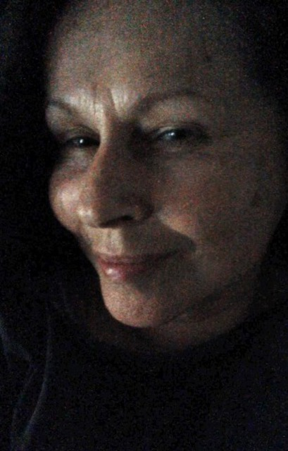 Luise Andersen CloseInOn MIGNON C  IV From Video Of August 1 2014 2014